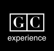 GC Experience Logo