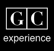 Logo GCExperience