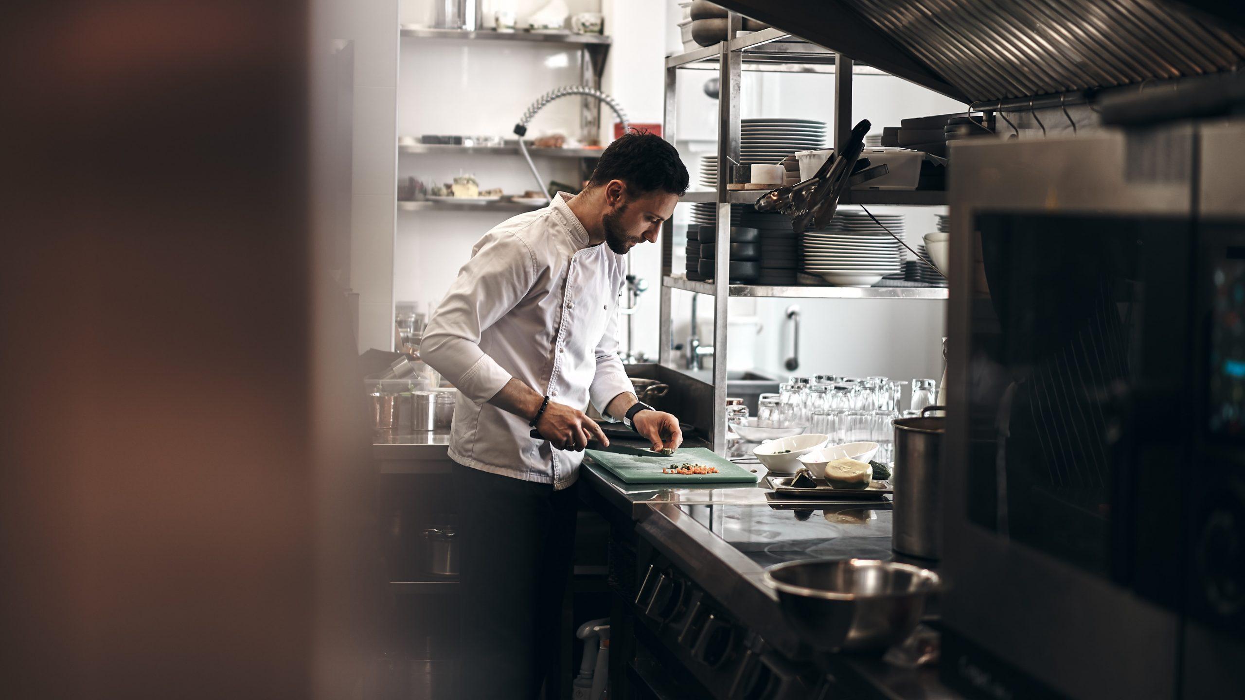 sostenible interior cocina